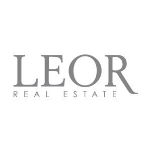LEOR Real Estate